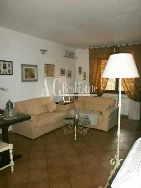 Appartamento in vendita a Orbetello, 5 locali, prezzo € 335.000 | Cambio Casa.it