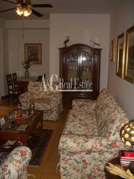 Appartamento in vendita a Follonica, 4 locali, prezzo € 260.000 | Cambio Casa.it