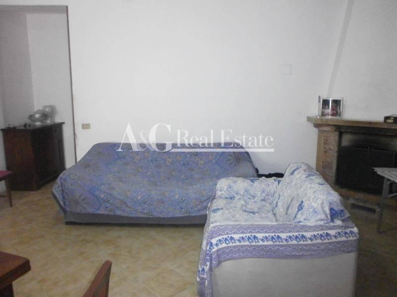 Villa in vendita a Castiglione della Pescaia, 5 locali, zona Località: Rocchette, prezzo € 520.000 | Cambio Casa.it