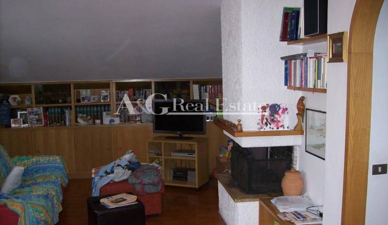 Appartamento in vendita a Orbetello, 5 locali, zona Località: OrbetelloScalo, prezzo € 240.000 | Cambio Casa.it