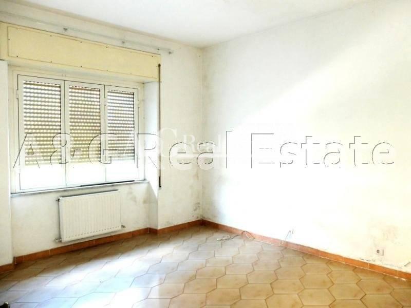 Appartamento in vendita a Monte Argentario, 5 locali, zona Località: PortoErcole, prezzo € 280.000 | Cambio Casa.it