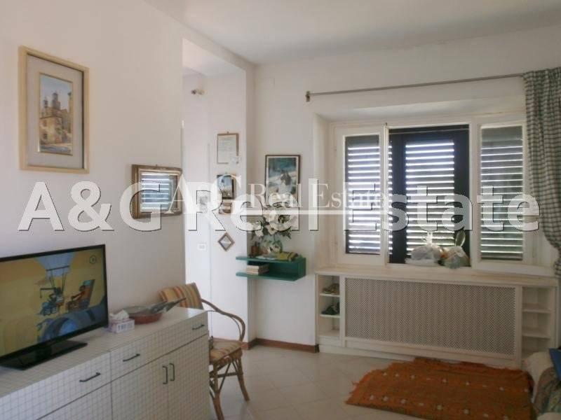 Appartamento in Affitto a Castiglione della Pescaia
