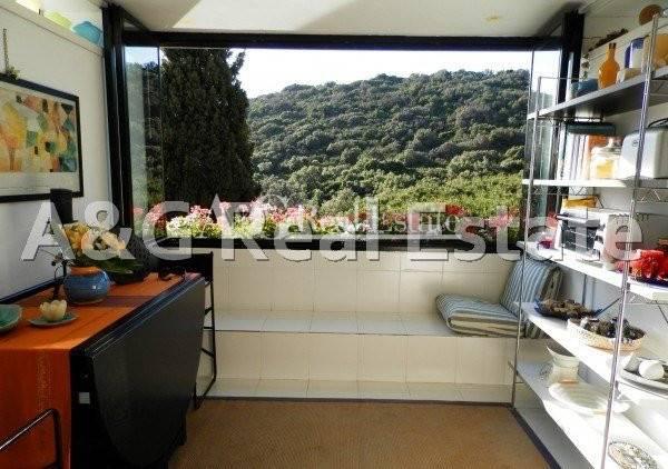 Appartamento in vendita a Castiglione della Pescaia, 3 locali, zona Località: PuntaAla, prezzo € 350.000 | Cambio Casa.it