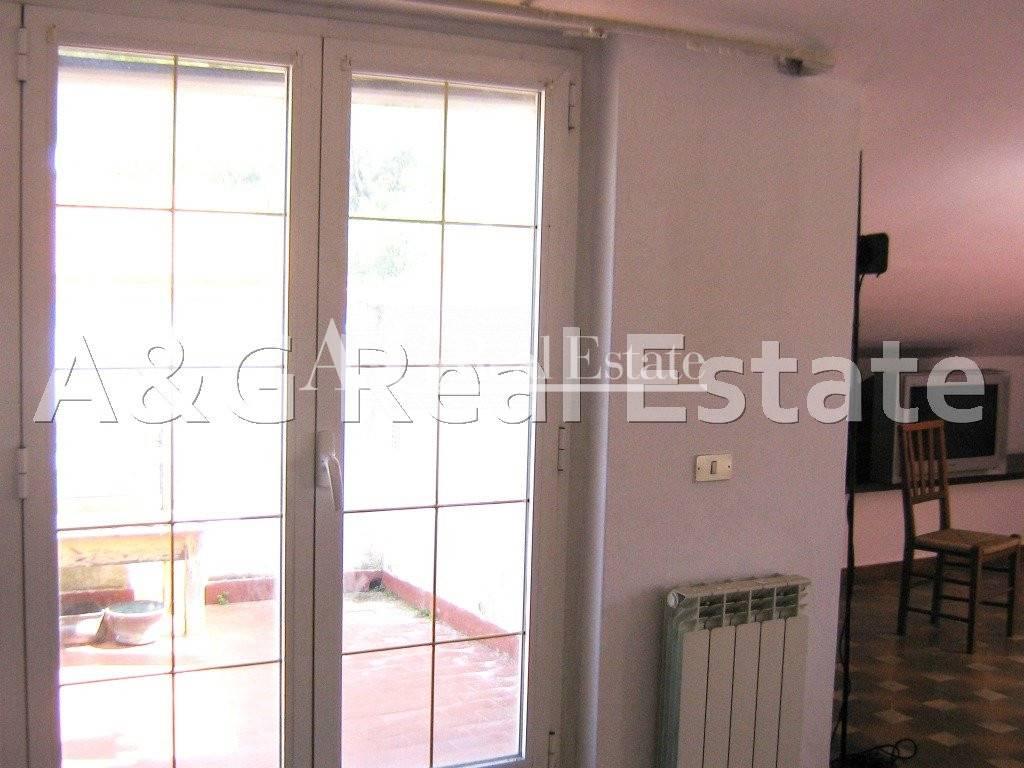 Appartamento in vendita a Monte Argentario, 4 locali, zona Località: PortoErcole, prezzo € 450.000 | Cambio Casa.it