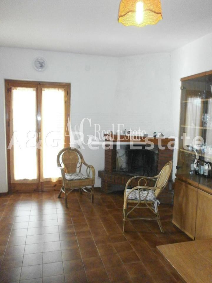 Appartamento in vendita a Orbetello, 3 locali, zona Zona: Fonteblanda, prezzo € 200.000 | Cambio Casa.it