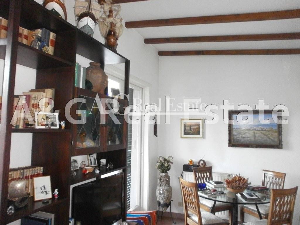 Appartamento in vendita a Monte Argentario, 2 locali, zona Località: PortoErcole, prezzo € 380.000 | Cambio Casa.it