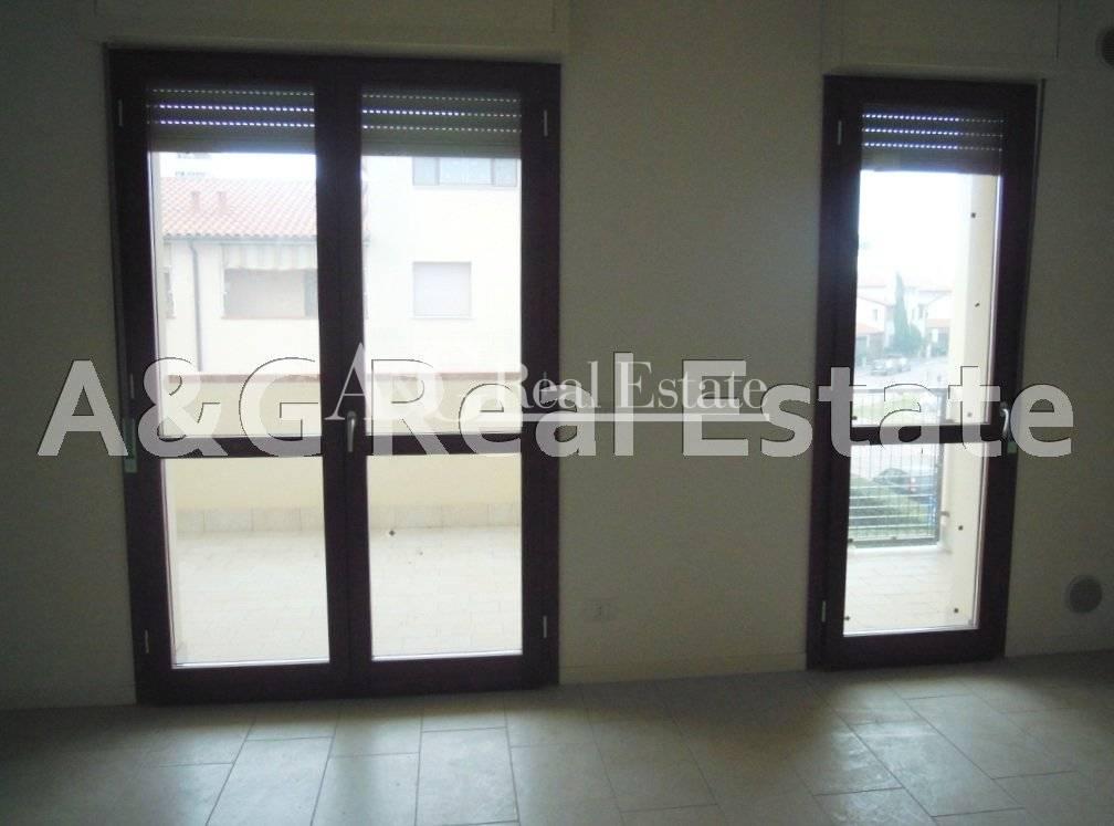 Appartamento in vendita a Grosseto, 3 locali, zona Località: Città, prezzo € 160.000 | Cambio Casa.it