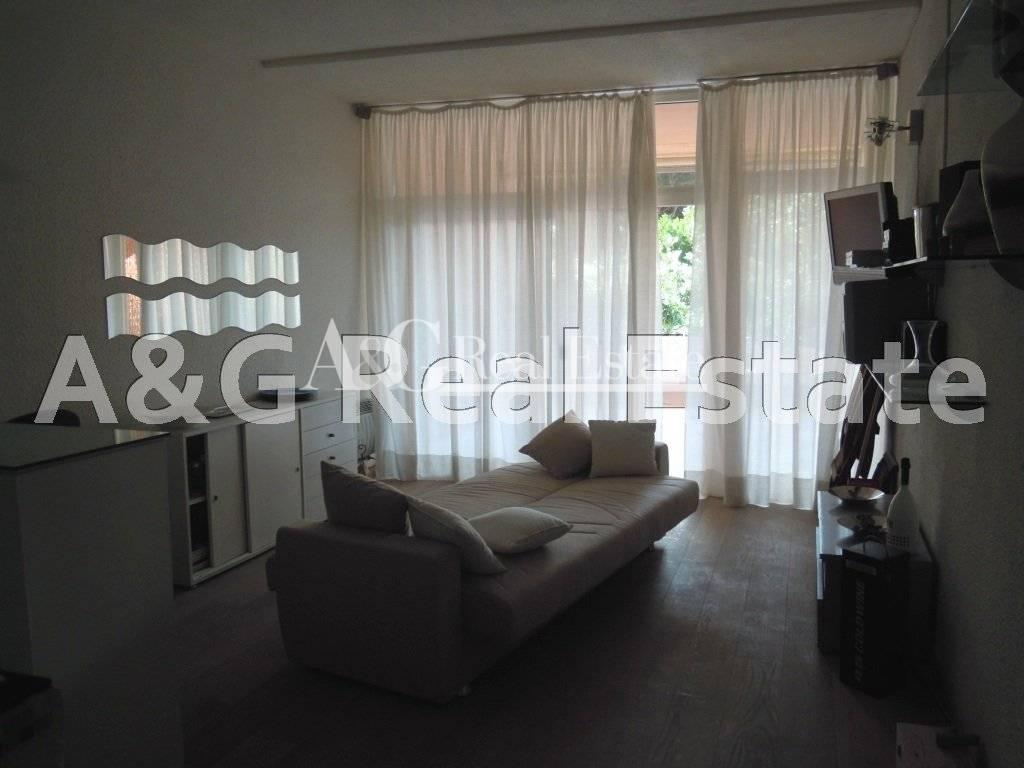 Appartamento in vendita a Castiglione della Pescaia, 2 locali, zona Località: PuntaAla, Trattative riservate | Cambio Casa.it