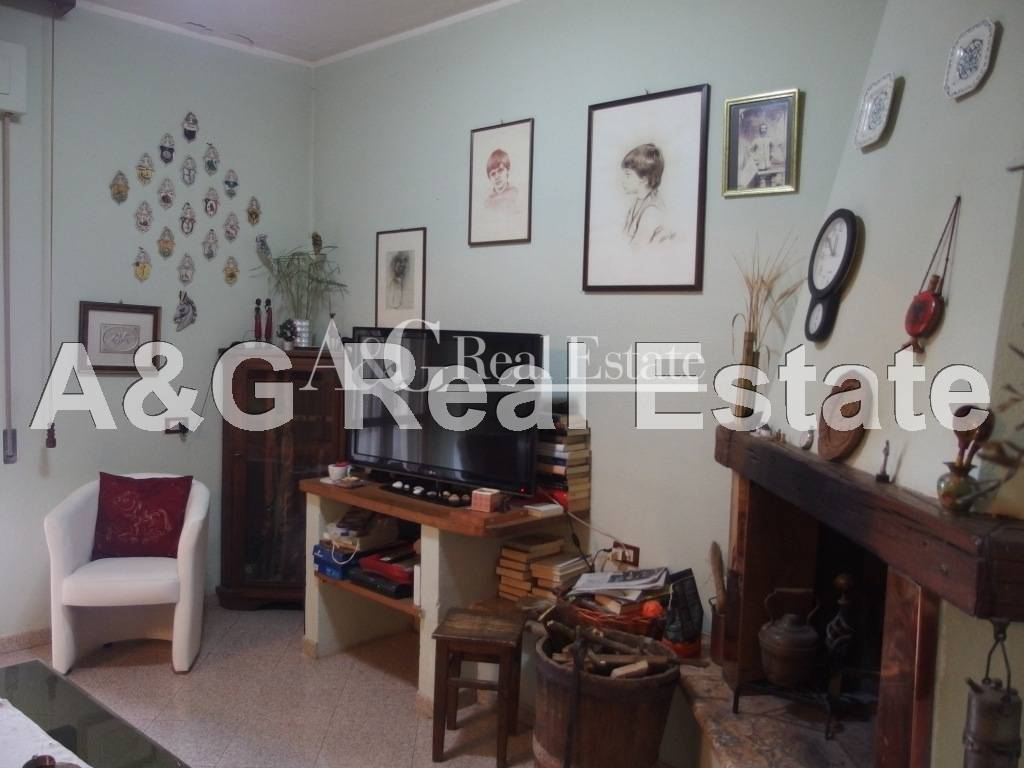 Soluzione Indipendente in vendita a Grosseto, 6 locali, zona Località: CasottodeiPescatori, prezzo € 400.000   Cambio Casa.it
