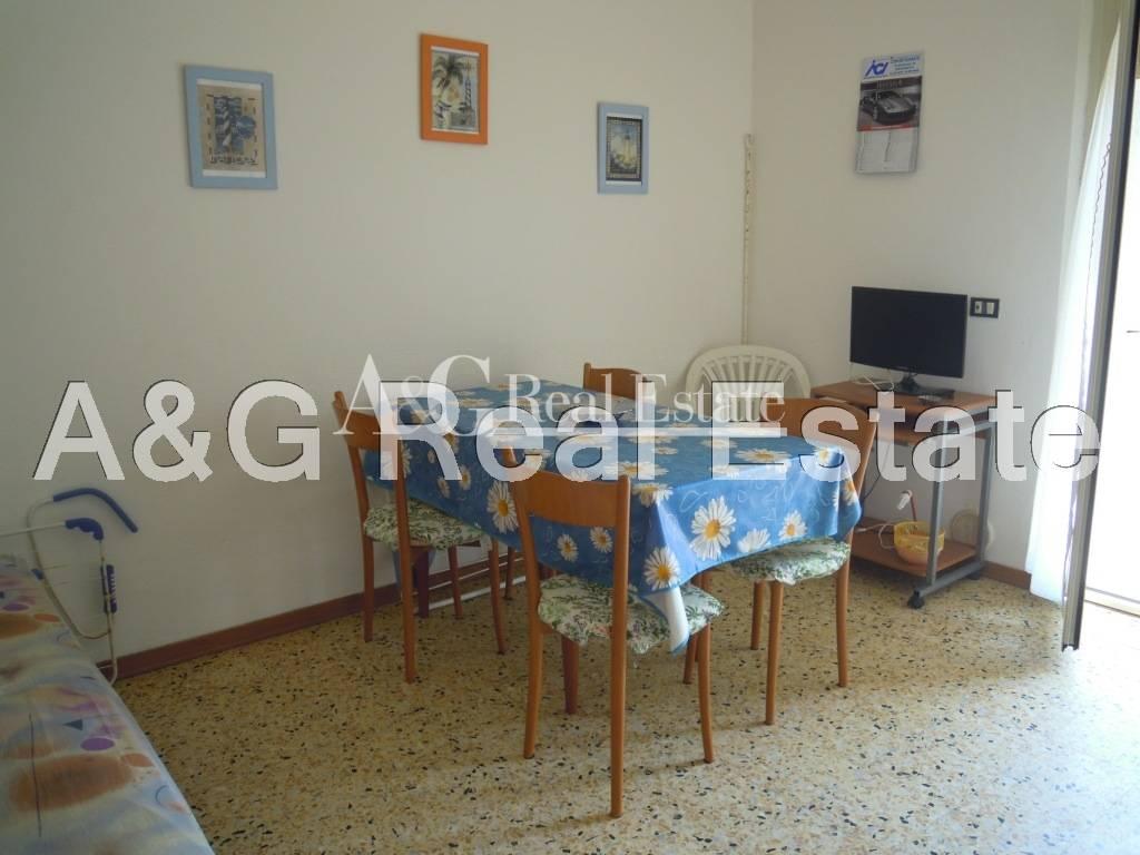 Appartamento in affitto a Castiglione della Pescaia, 2 locali, prezzo € 2.000 | Cambio Casa.it