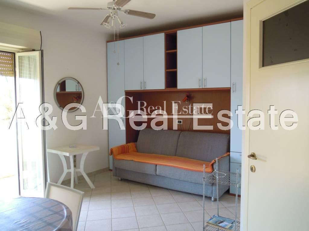 Appartamento in affitto a Castiglione della Pescaia, 1 locali, prezzo € 900 | Cambio Casa.it