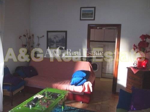 Appartamento in vendita a Grosseto, 4 locali, zona Località: PrincipinaaMare, prezzo € 180.000 | Cambio Casa.it