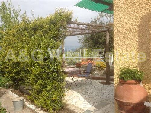 Appartamento in vendita a Scansano, 3 locali, zona Zona: Pancole, prezzo € 80.000 | Cambio Casa.it
