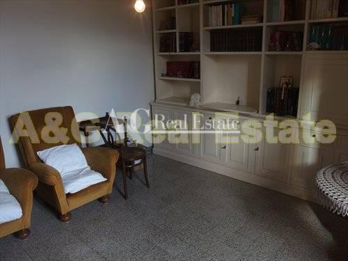 Appartamento in vendita a Grosseto, 5 locali, zona Località: Città, prezzo € 160.000 | Cambio Casa.it