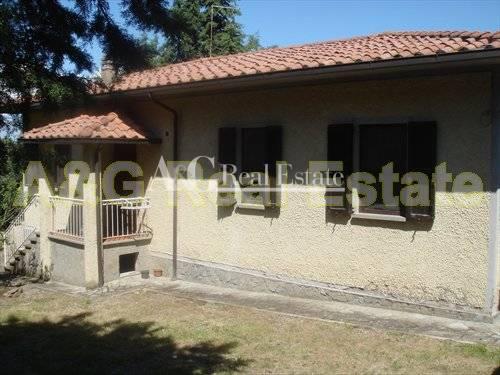 Villa in vendita a Castiglione della Pescaia, 5 locali, zona Zona: Buriano, prezzo € 310.000 | Cambio Casa.it