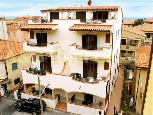 Albergo in vendita a Castiglione della Pescaia, 9999 locali, prezzo € 2.000.000 | Cambio Casa.it