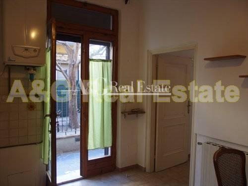 Appartamento in affitto a Grosseto, 3 locali, zona Località: Città, prezzo € 500 | Cambio Casa.it