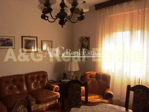 Appartamento in vendita a Follonica, 4 locali, prezzo € 195.000 | Cambio Casa.it