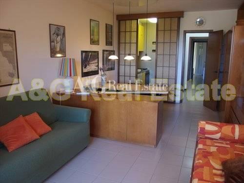 Appartamento in vendita a Castiglione della Pescaia, 2 locali, zona Località: PuntaAla, prezzo € 270.000   Cambio Casa.it
