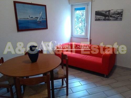 Appartamento in affitto a Grosseto, 3 locali, zona Località: Città, prezzo € 480 | Cambio Casa.it