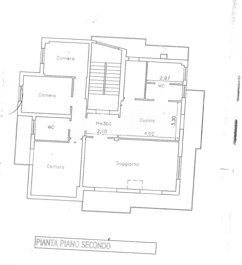 grosseto affitto quart: tribunale a&g-real-estate