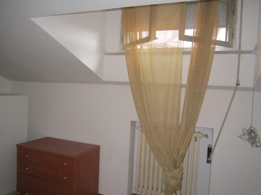 Bilocale Campobasso Via Pirandello 7