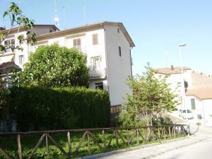 Villette a schiera in Vendita a Mirabello Sannitico