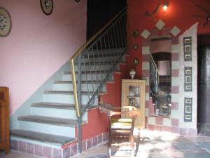 Casa singola in Vendita a Lugo
