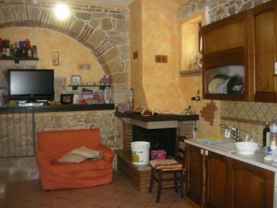 Casa singola in Vendita a Mirabello Sannitico