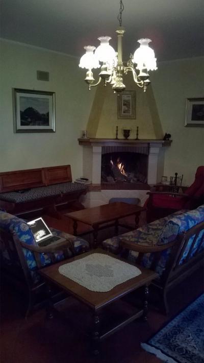 Casa singola in Vendita a Baranello
