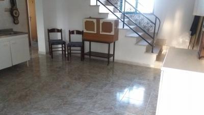 Villa in Vendita a Guardialfiera