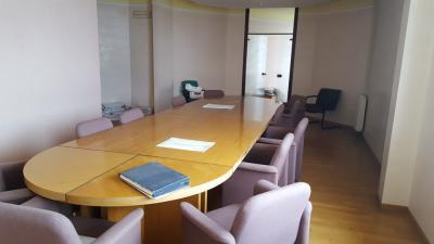 Studio/Ufficio in Vendita a Campobasso