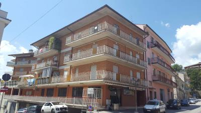 Appartamento in Affitto a Mirabello Sannitico