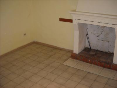 Appartamento in Affitto/Vendita a Guardialfiera