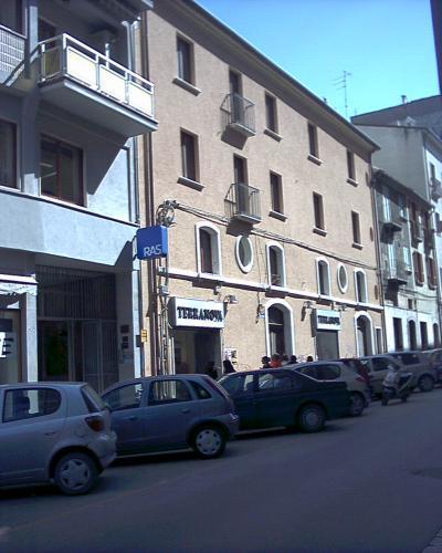 Mansarda in Vendita a Campobasso