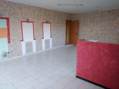 Locale commerciale in Vendita a Mirabello Sannitico