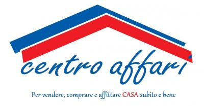Appartamento in Affitto a Campobasso