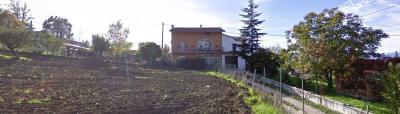 Villa singola in Vendita a Baranello