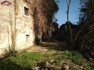 Casa singola in Vendita a Vinchiaturo