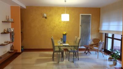 Villa a schiera in Affitto a Ferrazzano