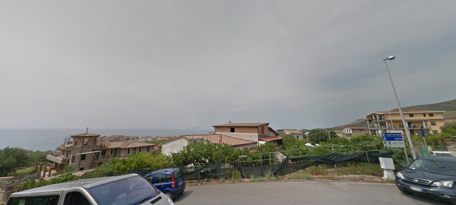 Appartamento in vendita a Camerota, 2 locali, zona Località: MarinadiCamerota, prezzo € 116.000 | Cambio Casa.it