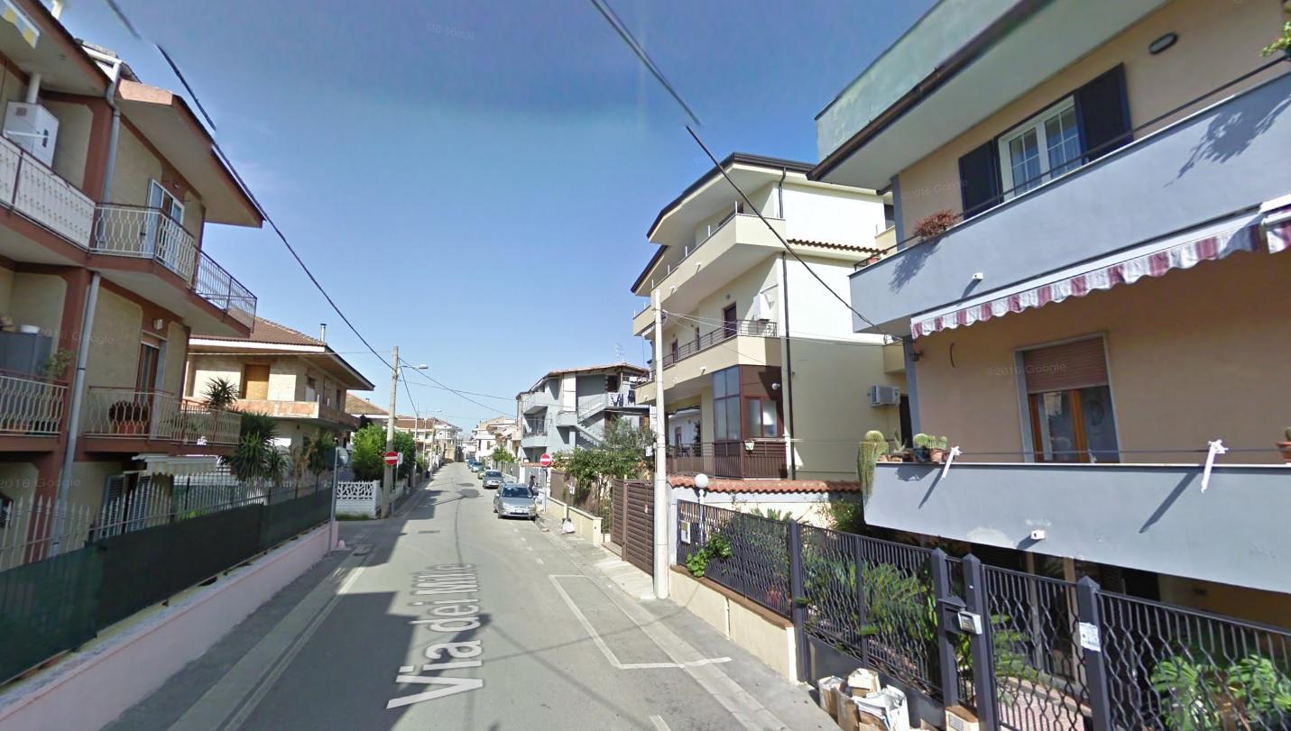 Appartamento in vendita a San Marco Evangelista, 3 locali, prezzo € 81.600 | Cambio Casa.it