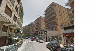 Vai alla scheda: Appartamento Vendita - Napoli (NA) | Arenella - Rif. 1