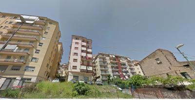 Vai alla scheda: Appartamento Vendita - Salerno (SA) | Carmine - Codice 41