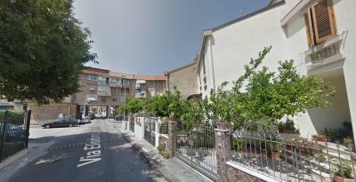 Vai alla scheda: Appartamento Vendita - Salerno (SA) | PASTENA - Codice 36