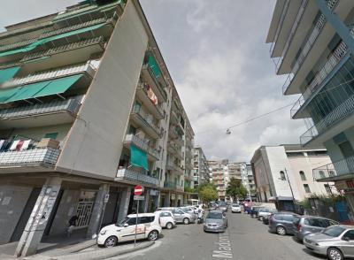 Vai alla scheda: Appartamento Vendita - Salerno (SA) | MERCATELLO - Rif. 73