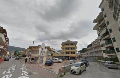 Vai alla scheda: Appartamento Vendita - Caserta (CE) | Tuoro - Rif. 80