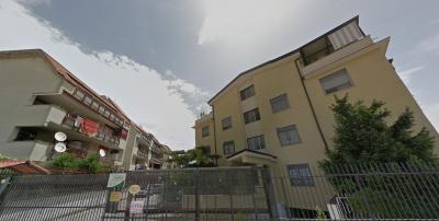 Vai alla scheda: Attico / Mansarda Vendita - Caserta (CE) | San Benedetto - Rif. 88
