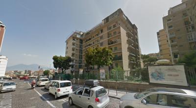 Vai alla scheda: Appartamento Vendita - Napoli (NA) | Arenella - Rif. 95