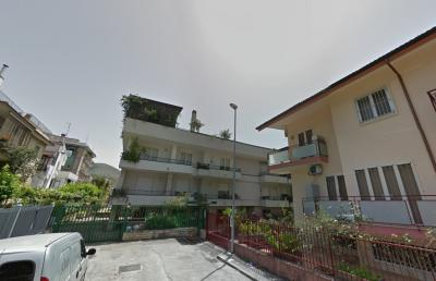 Vai alla scheda: Appartamento Vendita - Caserta (CE) | Centurano - Rif. 96